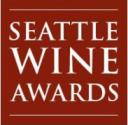 boxedlogo_seattlewineawards.jpg